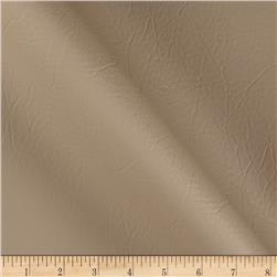 Richloom Fortress Marine Vinyl Windspeed Taupe