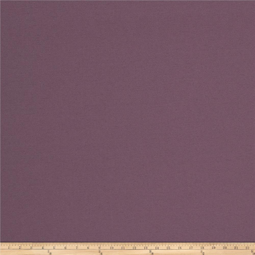 Trend 2529 Faux Silk Imperial