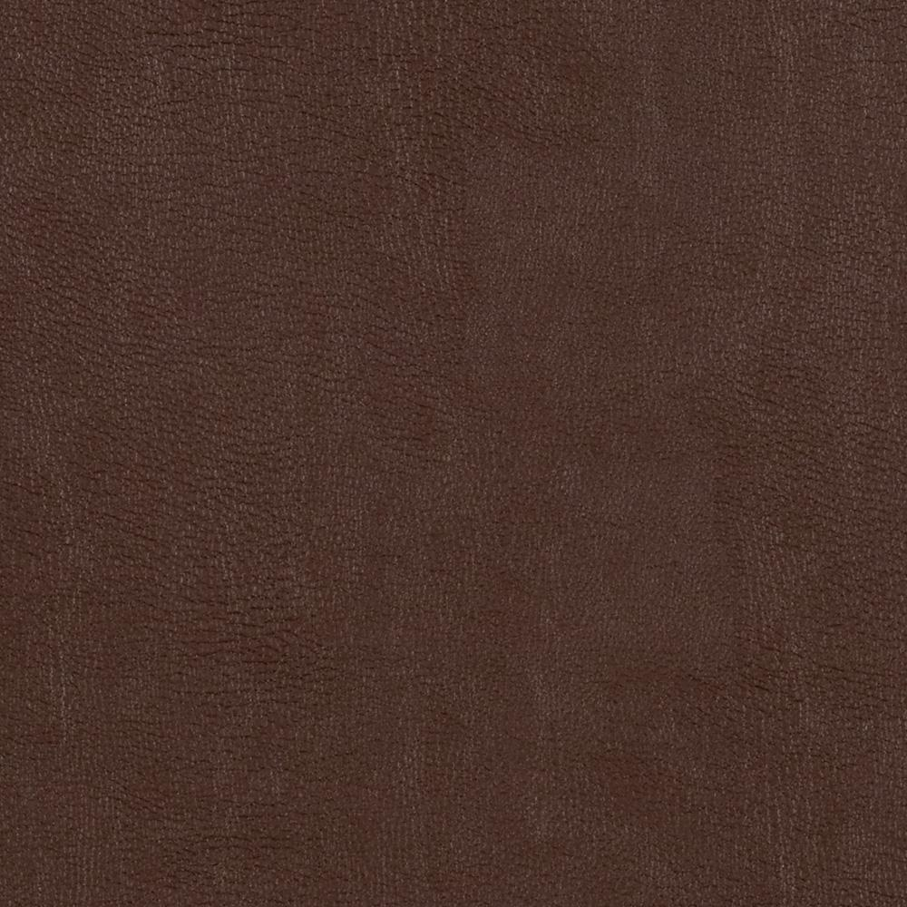 Perfecto Faux Fused Leather Brown