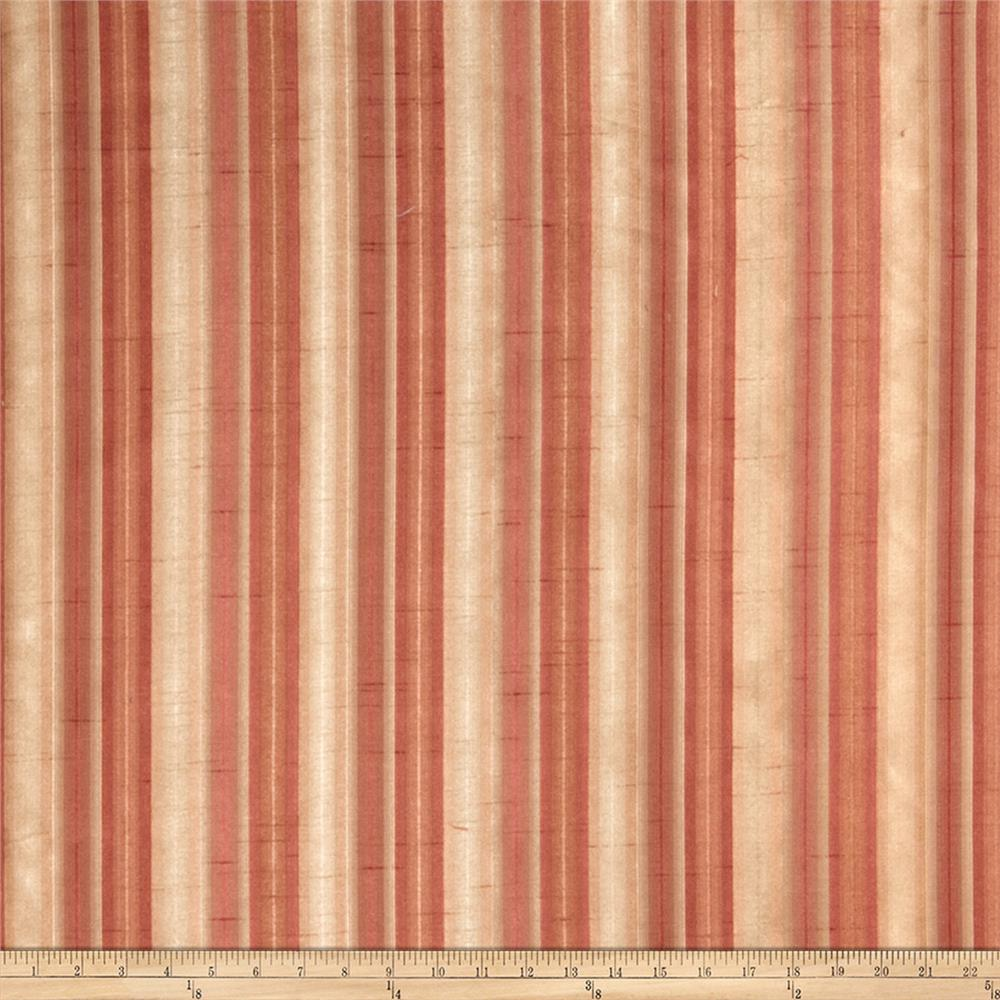 Trend 01935 Faux Silk Sunset