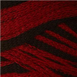 Premier Starbella Stripes Yarn 22 Coach Ryan