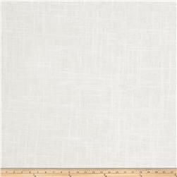 Jaclyn Smith 02636 Linen Oyster