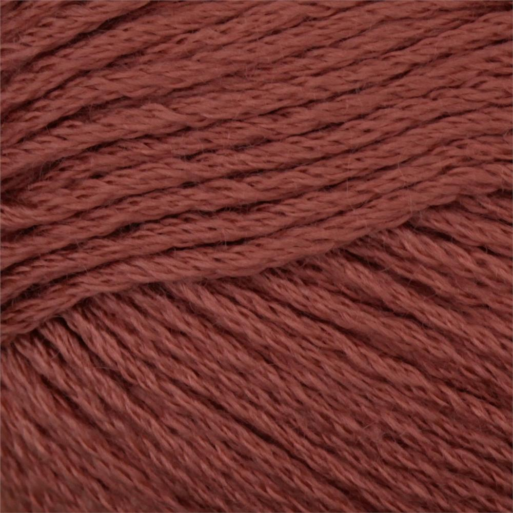 Naturally Caron Country Yarn (0009) Renaissance Rose