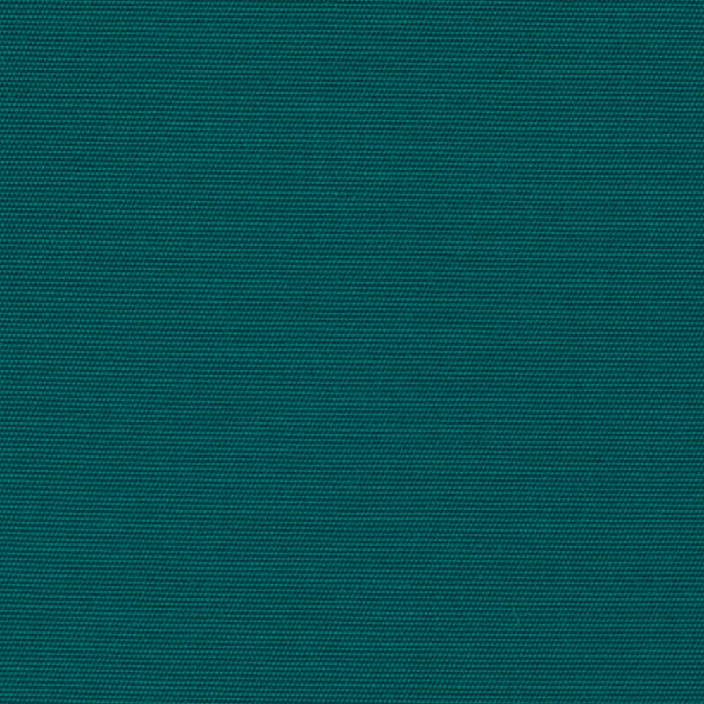 Sunbrella canvas teal discount designer fabric for Fabric purchase