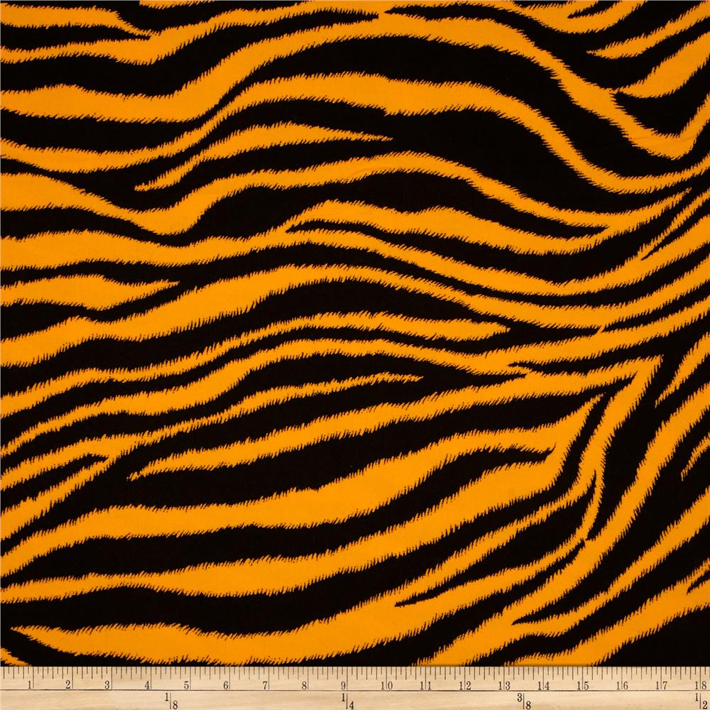 Tiger paw print background - photo#1
