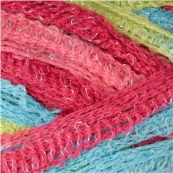 Red Heart Boutique Sashay Mini Yarn Sorbet