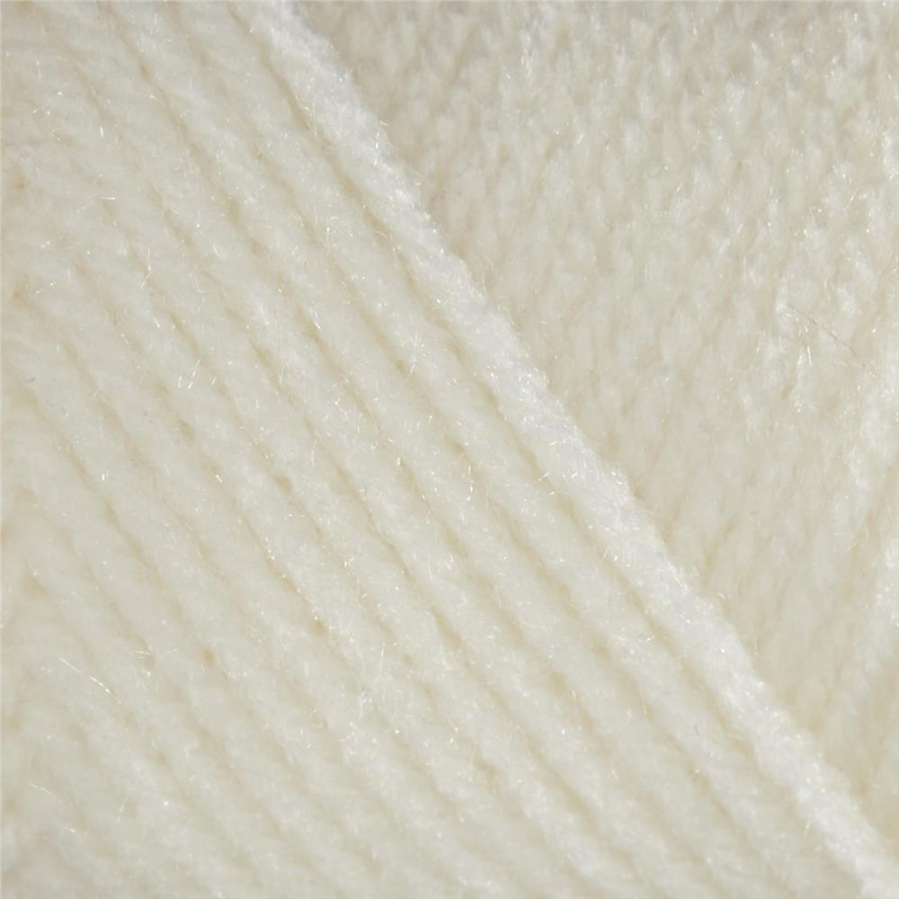 Red Heart Classic Yarn Off White