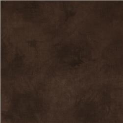 Palette Solids Burnt Umber