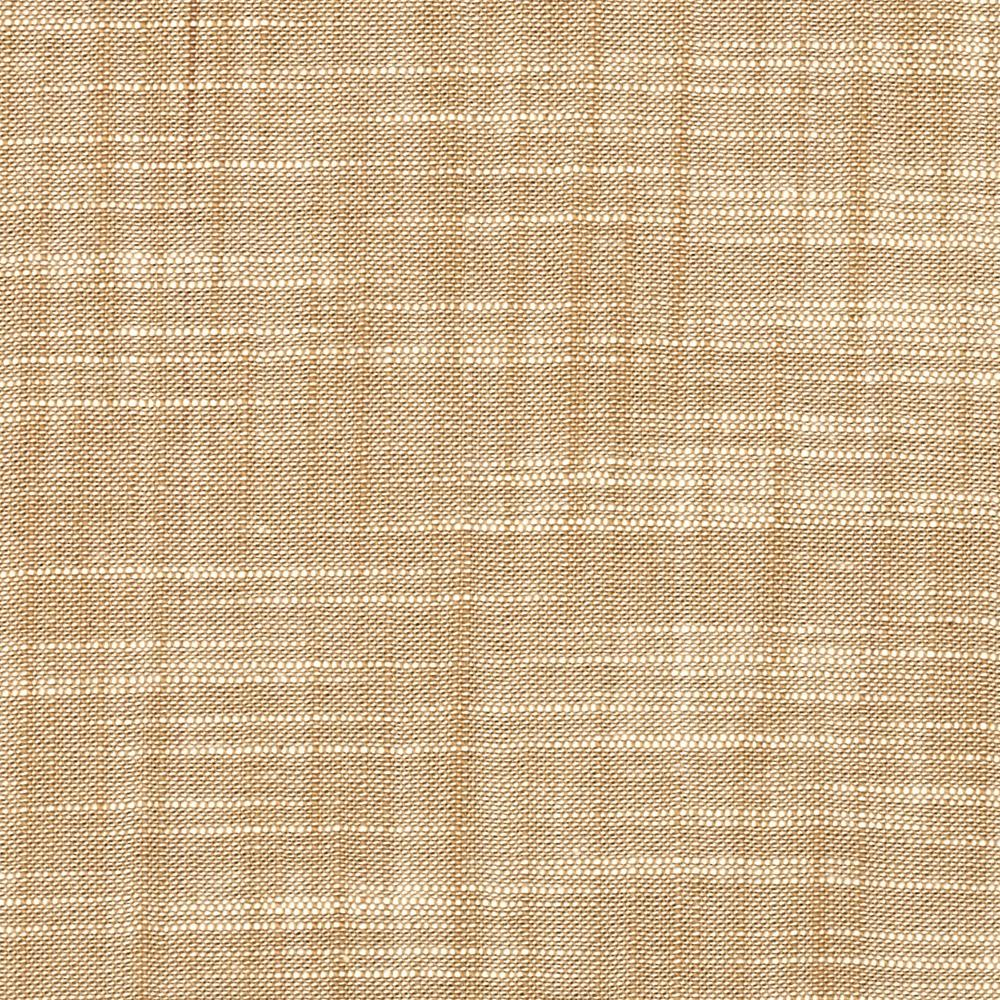 Kaufman Manchester Yarn Dyed Tan