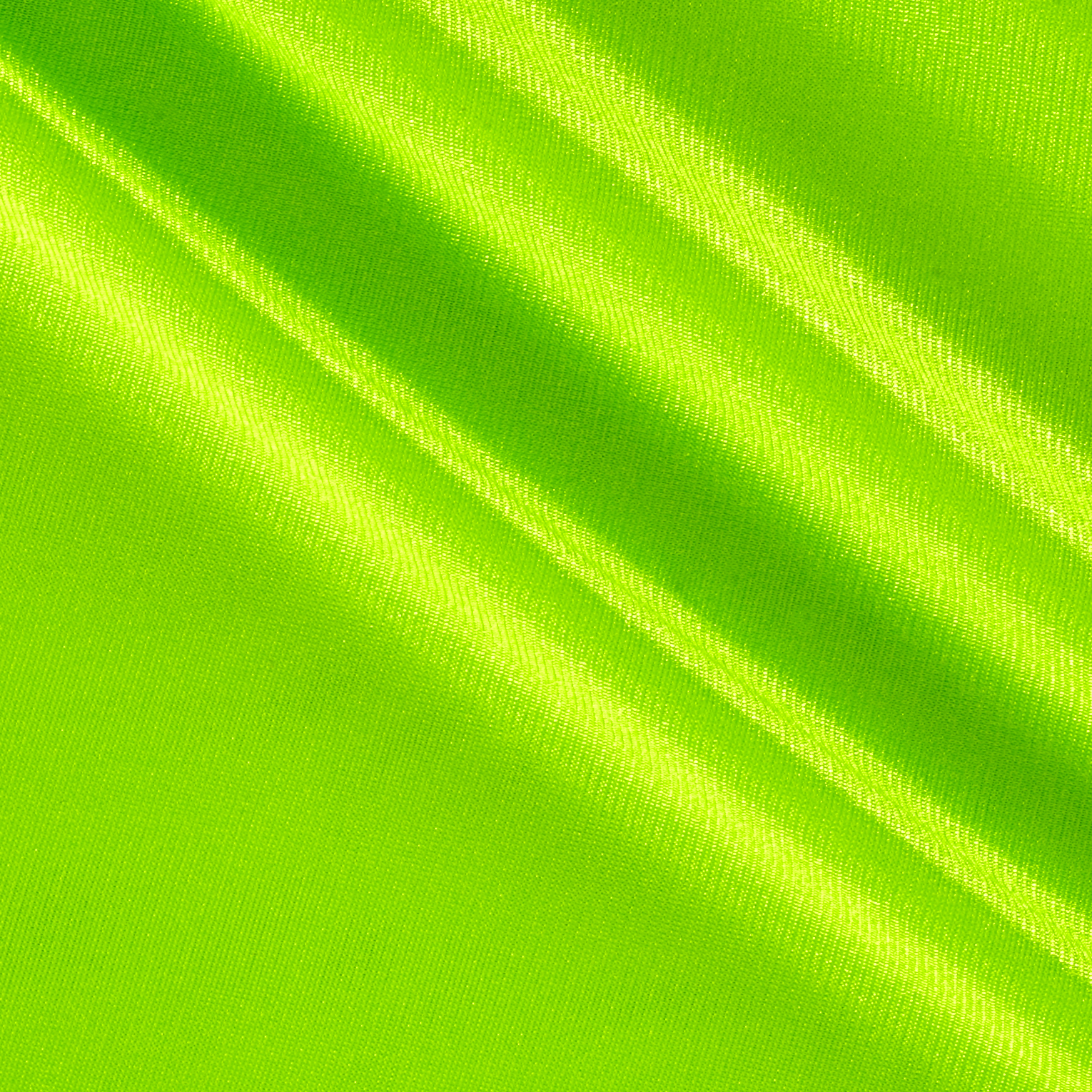 Image of Alpine 108'' 40 Denier Tricot Lime Green Fabric