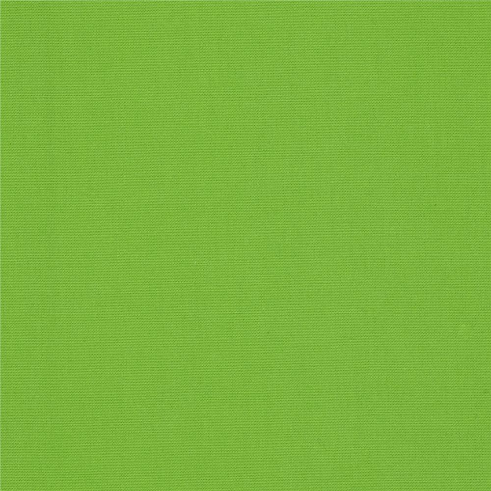 Pimatex Solid Bright Green