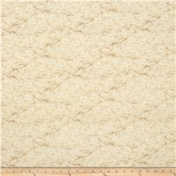 Penny Rose Majestic Outdoors Grass White