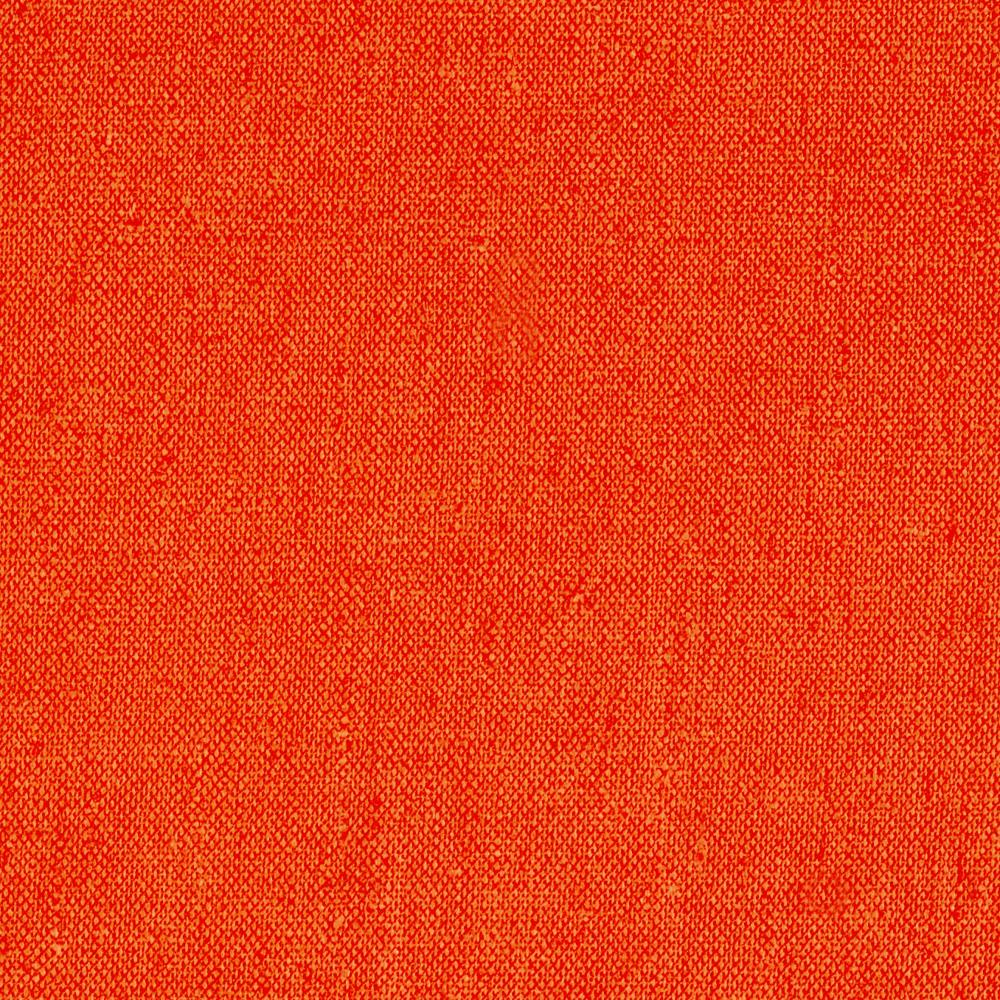 Kaufman Kaufman Brussels Washer Linen Blend Carrot
