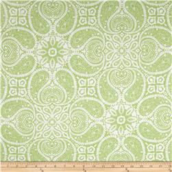 Magnolia Home Fashions Tibi Meadow