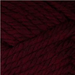 Lion Brand Hometown USA Yarn (189) Napa Valley Pinot