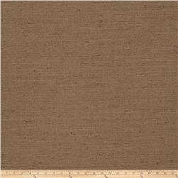 Trend 03313  Basketweave Cappuccino