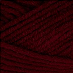 Red Heart Heads Up Yarn 531 Maroon