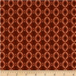 A New Leaf Small Damask Spice