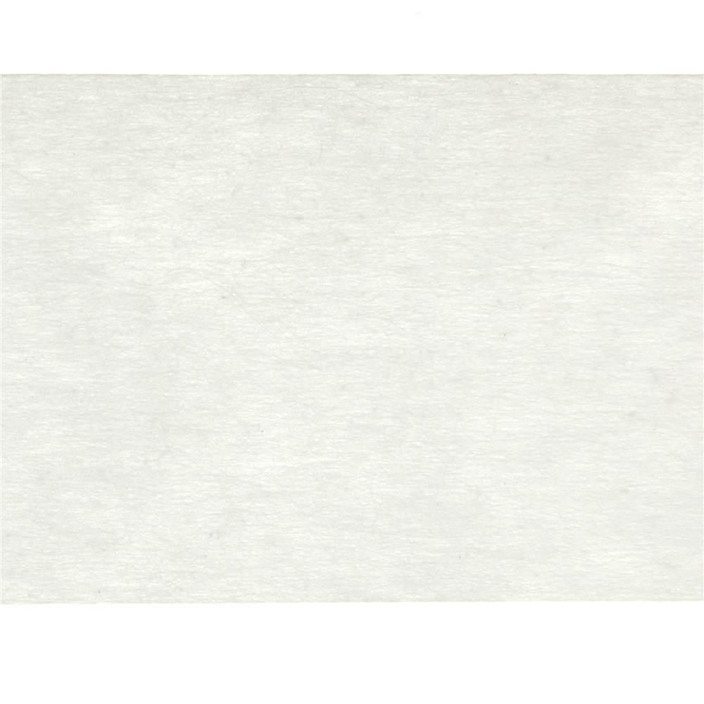 3'' Non-Woven Drapery Tape - By the Yard