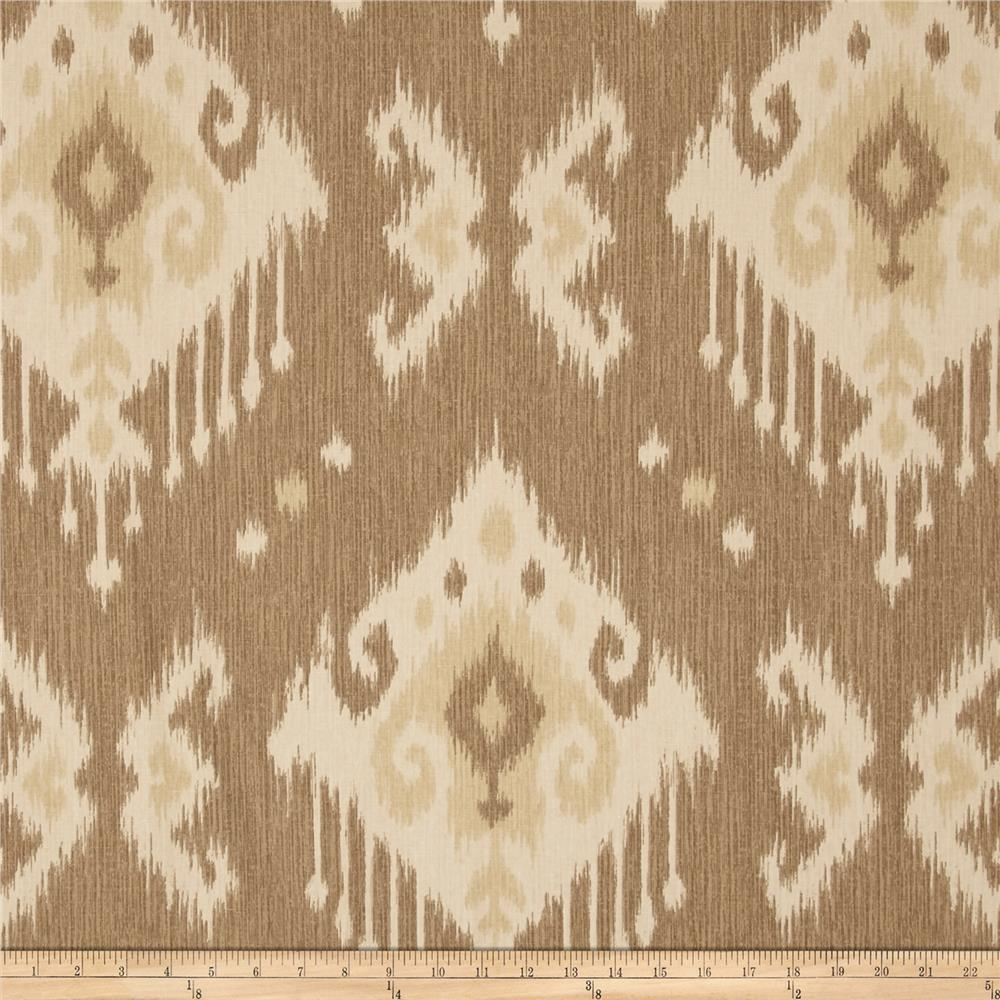 Magnolia Home Fashions Dakota Linen Fabric