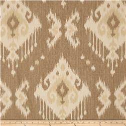 Magnolia Home Fashions Dakota Linen