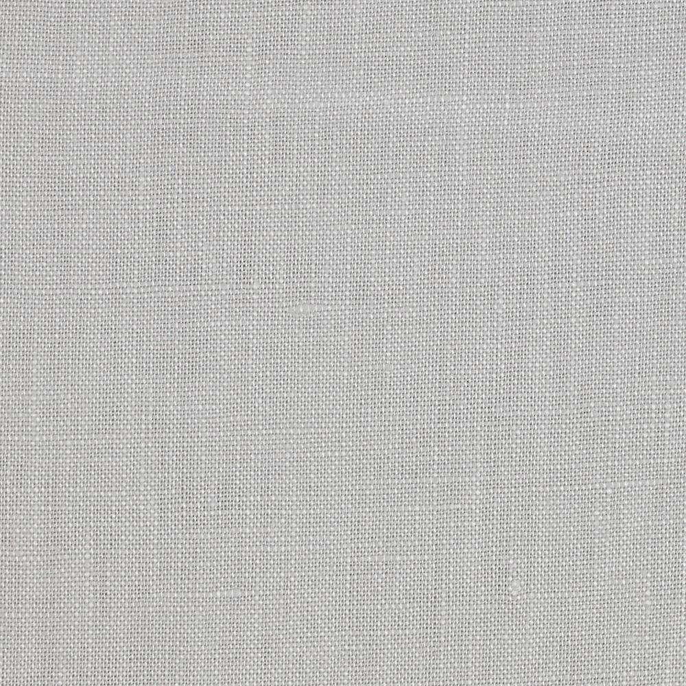 Stonewashed Linen Dove Grey