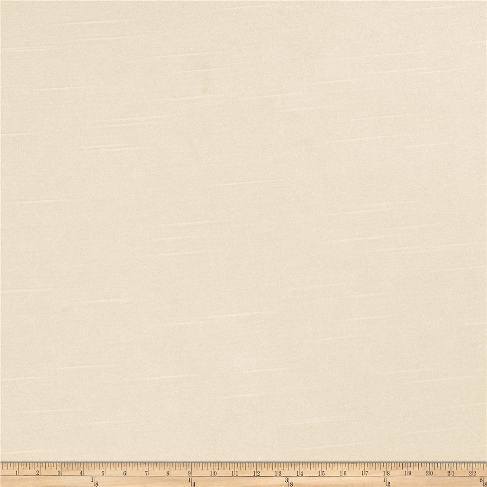 Trend 03484 Satin Shantung Coconut