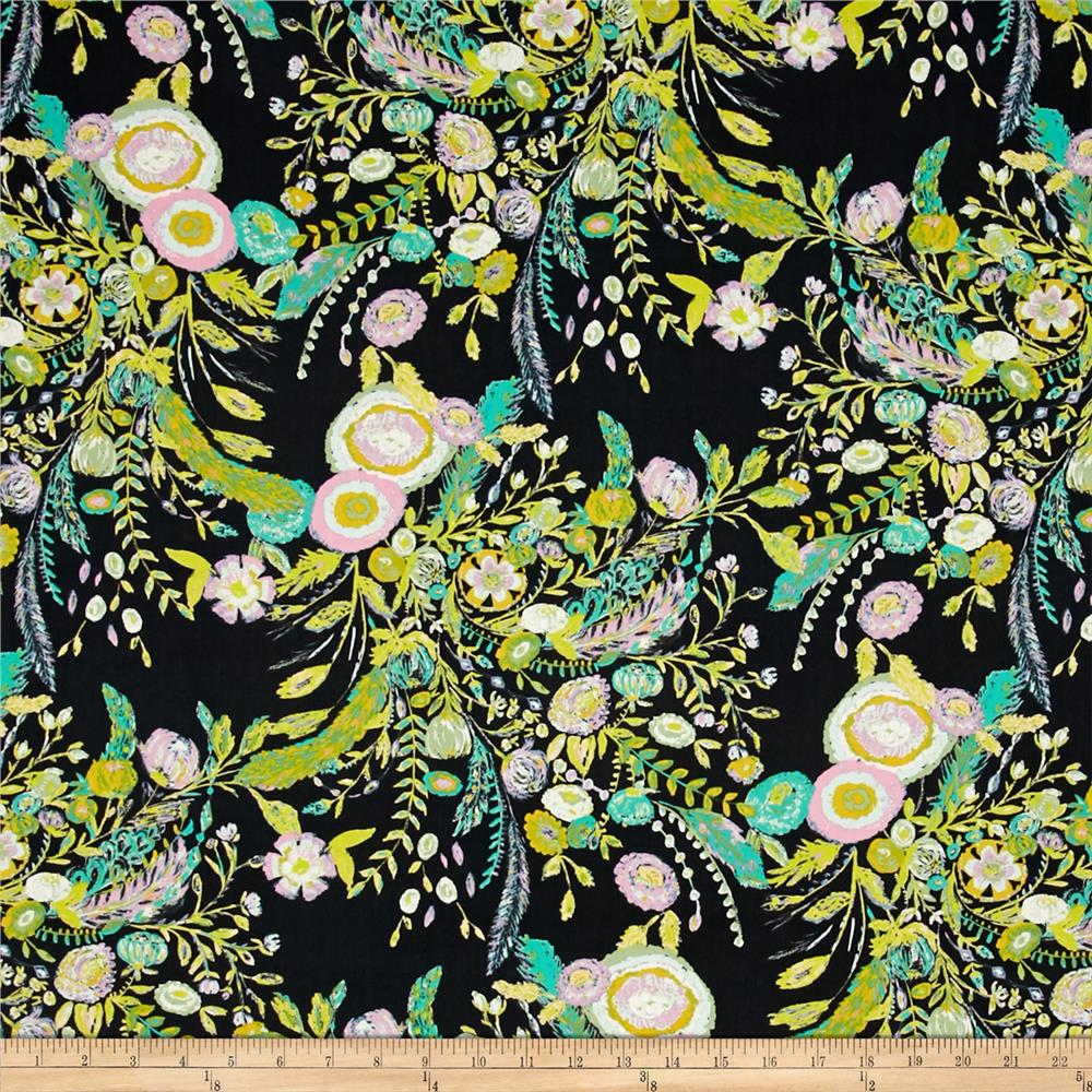 Art Gallery Millie Fleur Microburst Beam Fabric