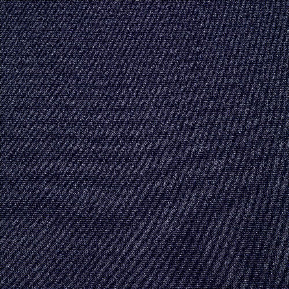 Pon Te Am Scuba Knit Navy