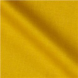 Opalescence Metallic Yellow