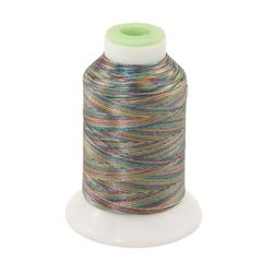 Coats & Clark Trilobal Embroidery Thread 600 YD Jewel