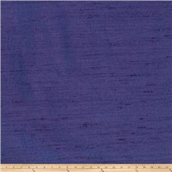Trend 1712 Faux Silk India Blue