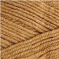 Deborah Norville Everyday Solid Yarn 14 Caramel