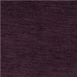 Antique Velvet Purple