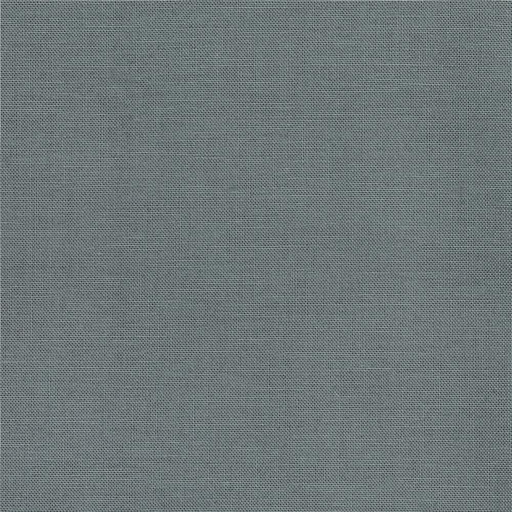 Kona Cotton Dark Pewter
