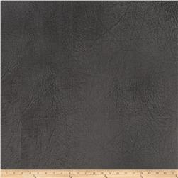 Trend 2800 Faux Leather Wild Dove