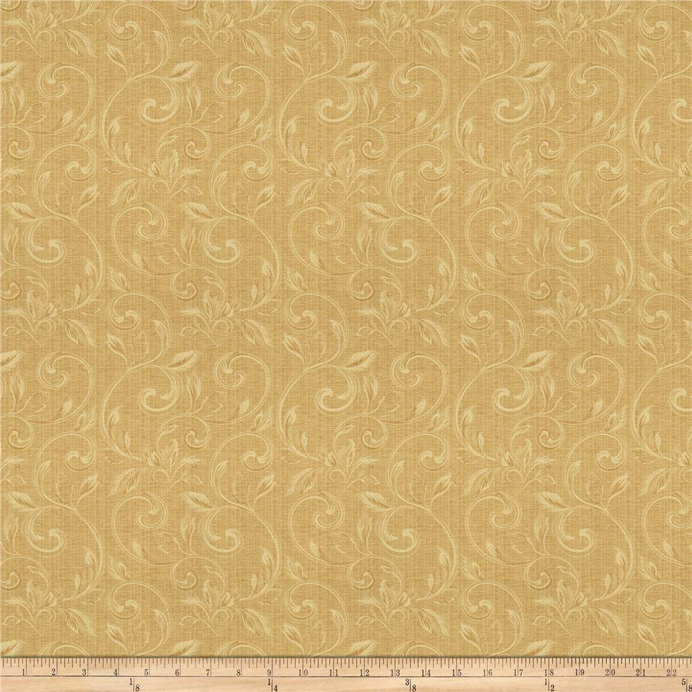 Trend 2901 Jacquard Nugget