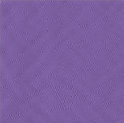 108'' Wide Nylon Tulle Lavender Fabric