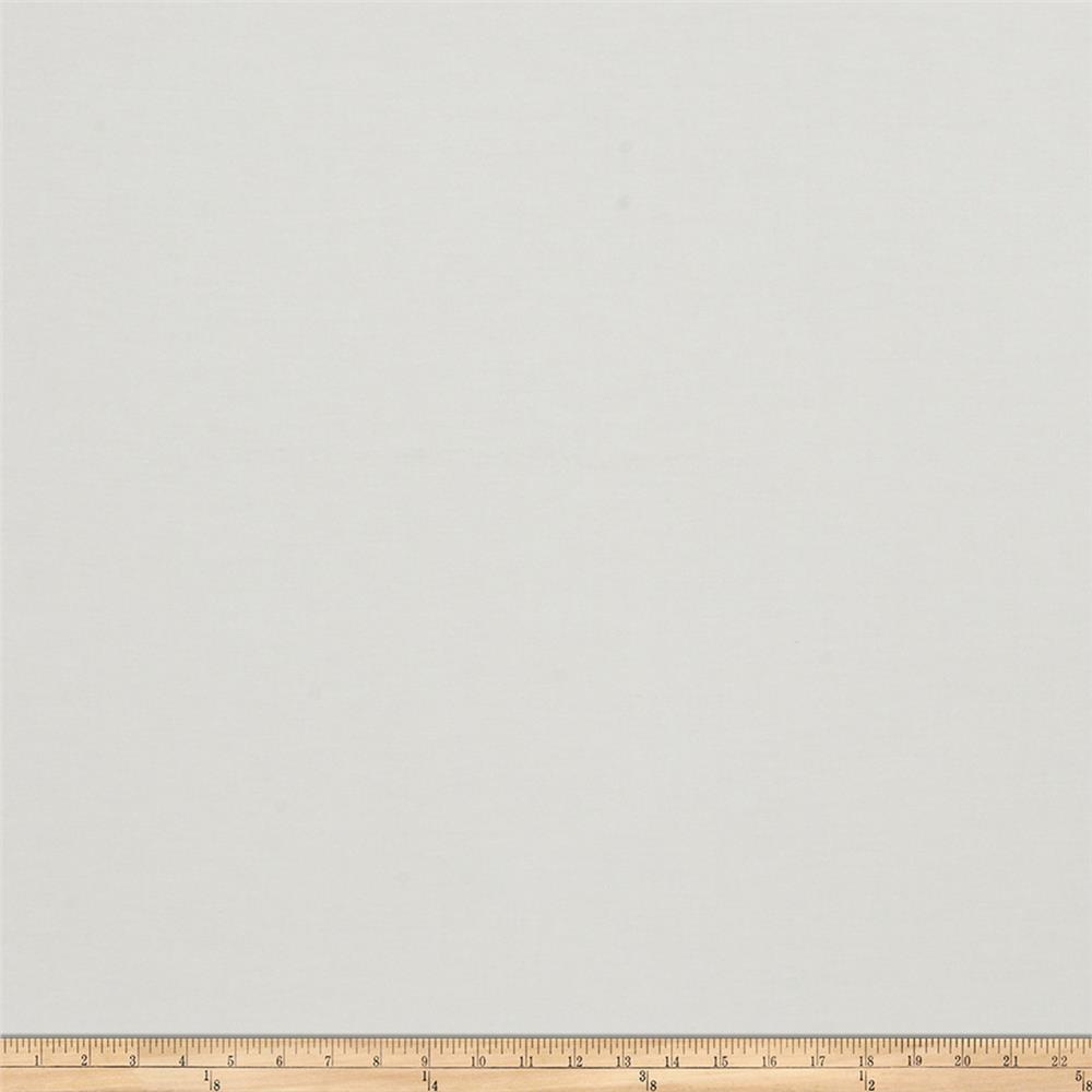 Trend 03921 Flannel Backed Twill Ivory