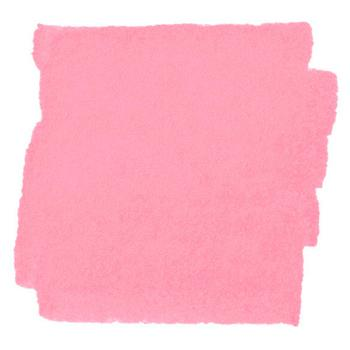 Marvy Le Plume II Double Ended Brush & Fine Point Watercolor Marker  (#67) Bubble Gum Pink