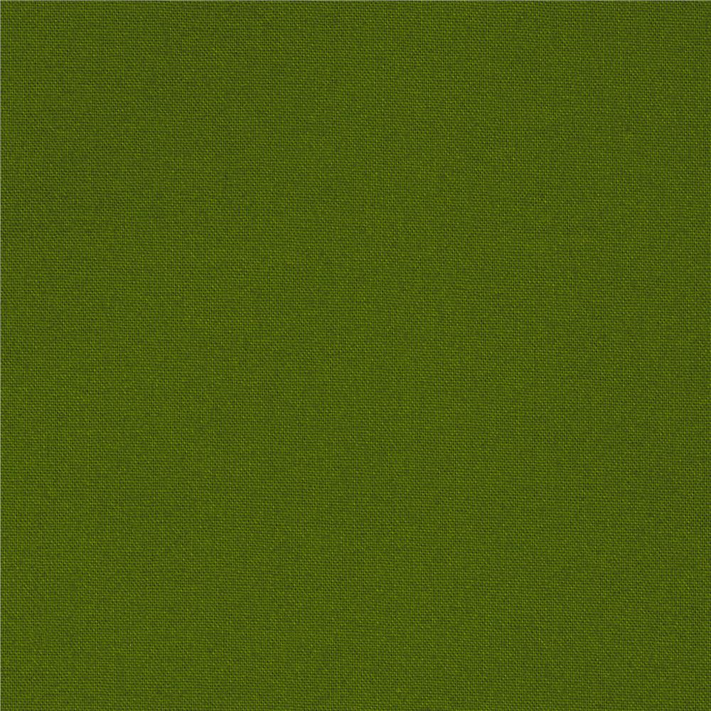 Sonoma Solids Holly Green