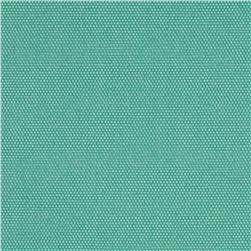 Kaufman Big Sur Canvas Solid Mint Green