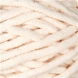 Red Heart Sweet  Yarn, Ivory