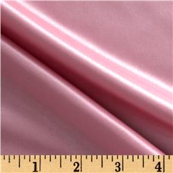 Stretch Nylon Tricot Pink