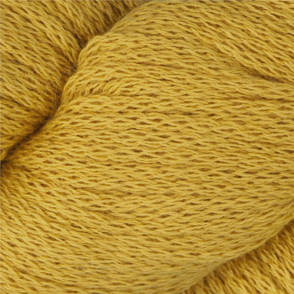 Berroco Maya Yarn 5628 Maize
