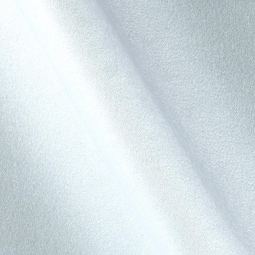 Roselyn Satin White