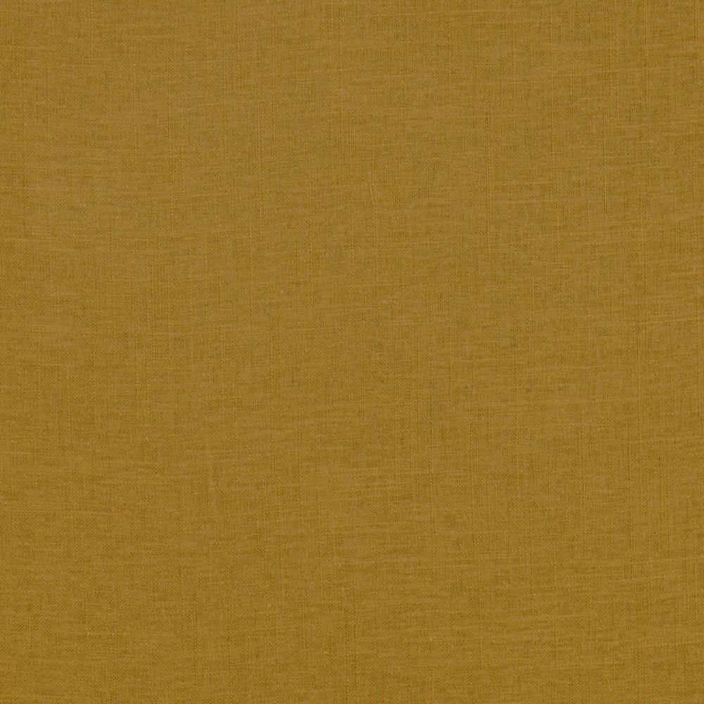 Covington Jefferson Linen Gold