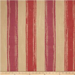 Fabricut 50031w Jaima Wallpaper Berry 02 (Double Roll)
