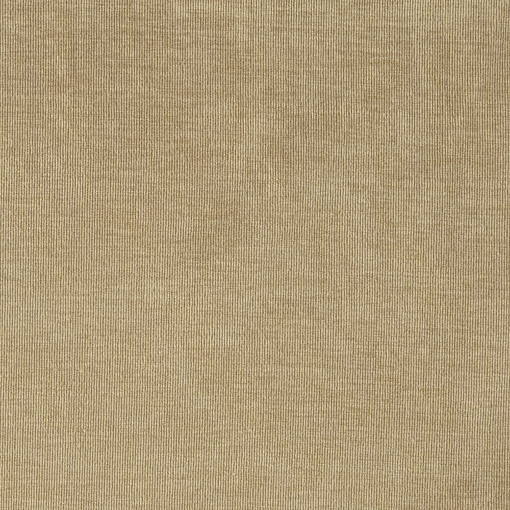 Eroica Milano Velvet Bisque Fabric by Eroica in USA