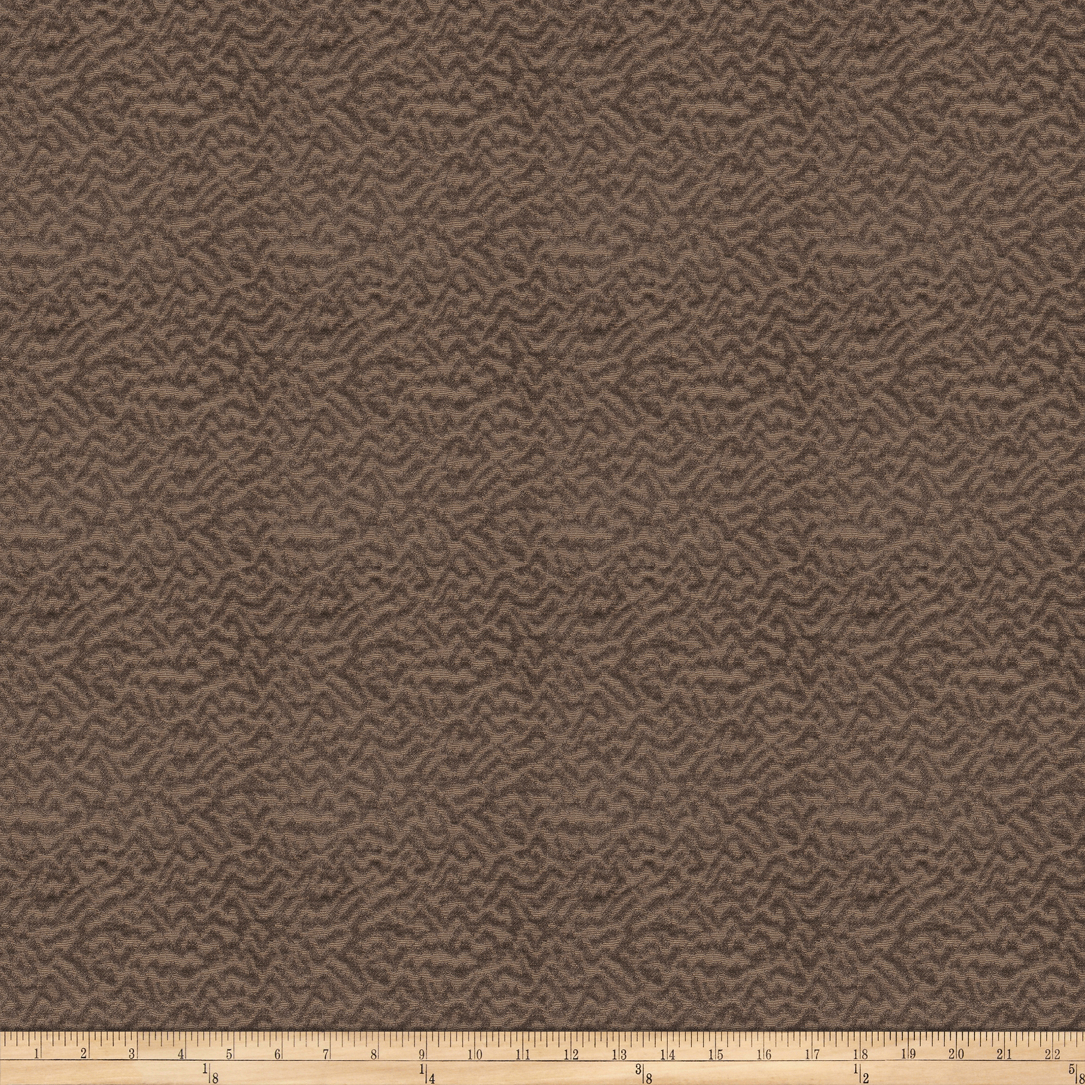 Trend_03252_Chenille_Taupe_Fabric